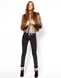 2013-Thanksgiving-Outfit-Ideas-8