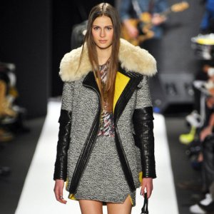 Best-Coats-From-Fashion-Week-Fall-2013-Pictures