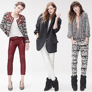What-Stores-Carry-Isabel-Marant-HM