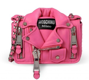 Moschino-Jacket-Leather-Bag-Barbie-Pink-1024x920