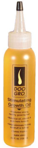 Doo_Gro_Stimulating_Growth_Oil