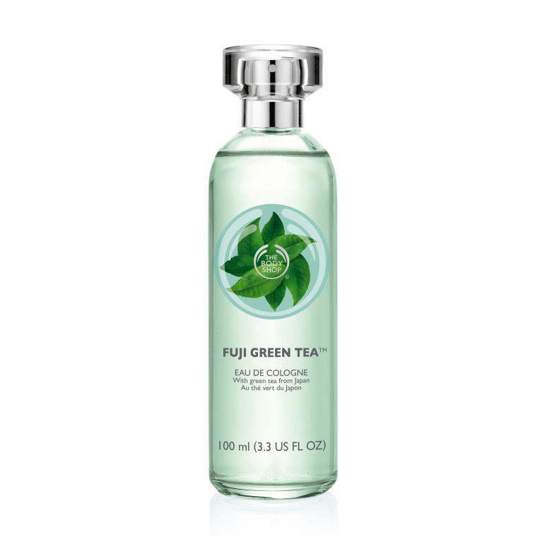 Fuji_Green_Tea_Agua_de_Colonia_100ml__