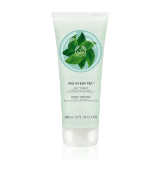 Fuji_Green_Tea_Body_Sorbet_200ml__