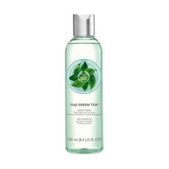 Fuji_Green_Tea_Body_Wash_250ml__