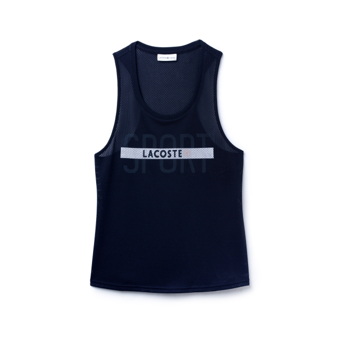 003_SS16_LACOSTE_TF6202-00_Top