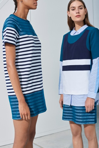 006_LACOSTE_LIVE_SS16_Womenswear_Look_Book