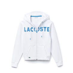 006_SS16_LACOSTE_SF5973_Sweat_Sweatshirt