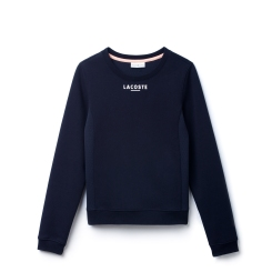 007_SS16_LACOSTE_SF5985_Sweat_Sweatshirt