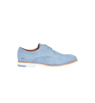 008_SS16_LACOSTE_CAMBRAY_BLUE-All_rights_reserved