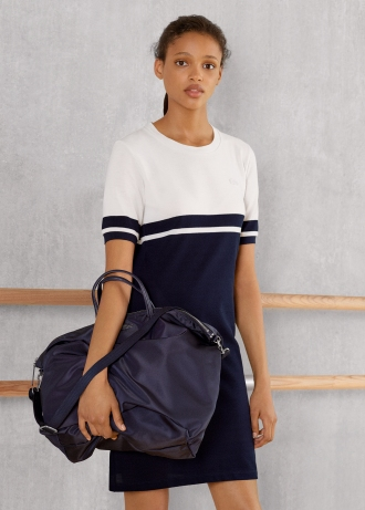 011_LACOSTE_SS16_Womenswear_Look_Book