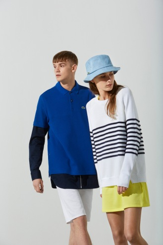 016_LACOSTE_LIVE_SS16_Womenswear_Look_Book
