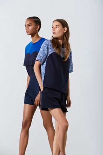 019_LACOSTE_LIVE_SS16_Womenswear_Look_Book
