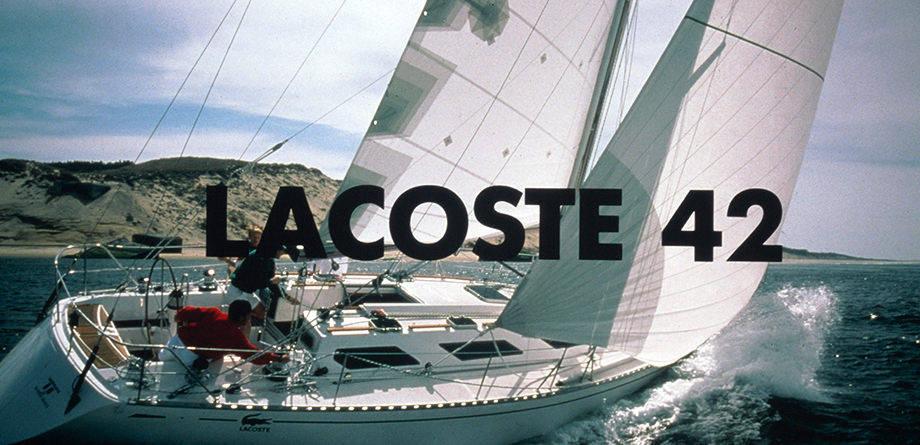 mag-cstrat-yachting-1