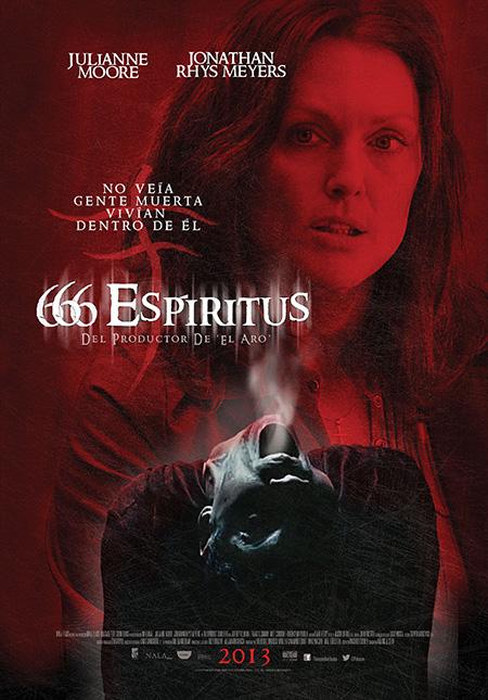 poster_6-espiritus